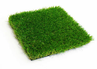 Artificial Turf Services Arizona